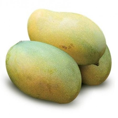 Amrapali Mango (premium) (± 50 Gm) 2 kg