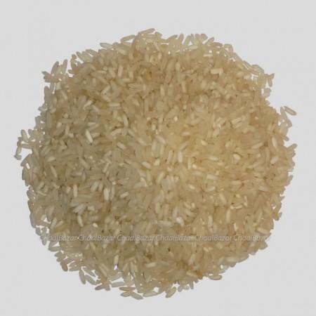 Haski Najirshail Rice 5 KG